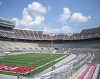 The_Ohio_State_University_June_2013_18__Ohio_Stadium_.jpg