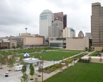 Columbus_Commons.jpg
