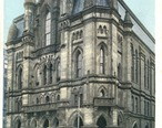 Columbus_City_Hall__16095449327_.jpg