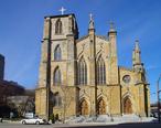 St_Joseph_Cathedral_01.jpg