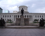 McKinley_Memorial_Ohio_Statehouse.JPG