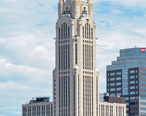LeVeque_Tower__Columbus__OH__US_crop.jpg