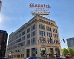 Columbus_Dispatch_Building__Columbus__OH_-_48310699857.jpg