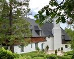 1927_National_Historical_Register_French_Normandy_Lakefront_Estate.jpg
