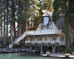 Hamiltair_Boat_House.jpg