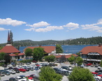 Lake_Arrowhead_Village__California.jpg