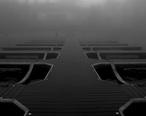Dock_vanishing_into_fog__Lake_Arrowhead__CA.jpg
