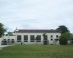 Oakland_Park_FL_Elem_School01.jpg