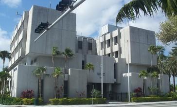 North_Miami_FL_city_hall01.jpg