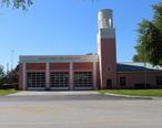 Osceola_County_Fire_Station_72__Celebration.jpg