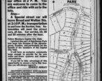 Ad_in_Atlanta_Constitution__April_13__1914__offering_Oglethorpe_Park_lots_for_sale__today_part_of_Brookhaven.jpg