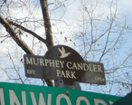 Murphey_Candler_Sign.jpg