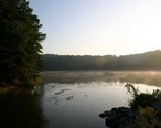 Murphey_Candler_Park_lake-small.jpg