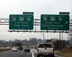 Exits_6_at_Westbound_I-40_Business_in_Winston-Salem__NC.jpg