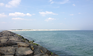 2013-08-21_13_08_32_View_north-northwest_from_700_feet_into_the_Atlantic_Ocean_on_the_jetty_along_the_north_shore_of_Barnegat_Inlet_in_Island_Beach_State_Park.jpg