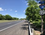 2018-06-14_14_43_49_View_east_along_Interstate_78_and_U.S._Route_22__Phillipsburg-Newark_Expressway__between_Exit_15_and_Exit_16_in_Clinton__Hunterdon_County__New_Jersey.jpg