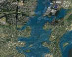 Detailed-Descriptions-of-Woodbridge-Townships-Floodplains.jpg