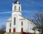 Readington_Reformed_Church__south_view.jpg