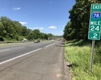 2018-06-14_15_01_44_View_east_along_Interstate_78__Phillipsburg-Newark_Expressway__between_Exit_18_and_Exit_24_in_Readington_Township__Hunterdon_County__New_Jersey.jpg