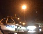 Clarkstown_Police.jpg