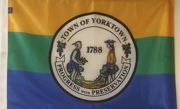 YorktownHeightsNYOfficialFlag.jpg