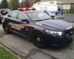Town_of_Amherst_Police_1.jpg