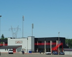 Volcanoes_Stadium_Keizer_Oregon.JPG