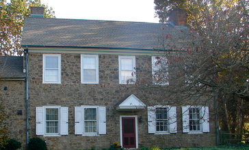 Quaker_Manor_Ft_Washington_PA.jpg