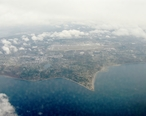 Aerial_view_of_Three_Tree_Point__Burien__and_SeaTac.jpg
