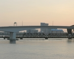 Jacksonville_Acosta_Bridge_Panorama.jpg