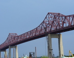 Mathews_Bridge.jpg