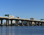 Fuller_Warren_Bridge__Jacksonville_FL_1_Panorama.jpg