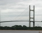 Dames_Point_Bridge__Jacksonville_FL_Pano_2.jpg