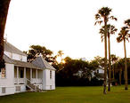 KingsleyPlantationSunset2.jpg