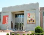 Cummer_Museum__Jacksonville__FL__US__02_.jpg
