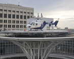 LifeFlight_Helicopter_Landing_Pad_-_panoramio.jpg