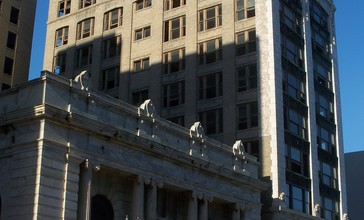Jacksonville_FL_Marble_Bank_and_Bisbee_Bldg01.jpg