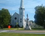 The_Congregational_Church_in_Manchester_Village_Vermont.jpg