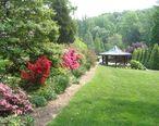 Brookside_Gardens.jpg