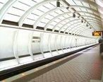 Wheaton_Station_long_exposure.jpg