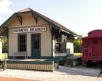 Farmers_branch_railroad_depot_2013.jpg