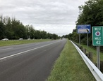 2018-09-24_15_05_01_View_west_along_New_Jersey_State_Route_446__Atlantic_City_Expressway__between_Exit_41_and_Exit_44_in_Gloucester_Township__Camden_County__New_Jersey.jpg
