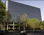 FBI_Atlanta_Office.jpg