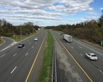 2017-10-30_13_48_49_View_north_along_Interstate_95_from_the_overpass_for_Bear_Tavern_Road__Mercer_County_Route_579__in_Ewing_Township__Mercer_County__New_Jersey.jpg