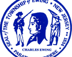 Seal_of_Ewing_Township__New_Jersey.jpg