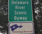 2014-05-10_13_19_43_Delaware_River_Scenic_Byway_sign_along_New_Jersey_Route_175_at_New_Jersey_Route_29_cropped.jpg