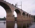 West_Trenton_Railroad_Bridge.jpg