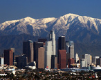 LA_Skyline_Mountains2.jpg