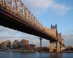 Queensboro_Bridge-2.jpg