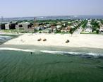 Rockaway_Beach_aerial_view.jpg